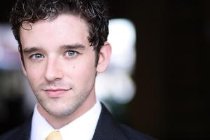 Michael Urie, Ryan Spahn & More Set for About Face Theatre's PRIDE PERFORMANCE SERIES in June
