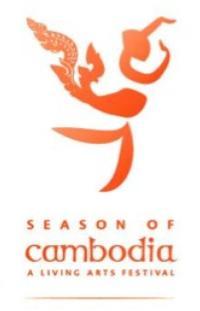 SEASON-OF-CAMBODIA-20010101