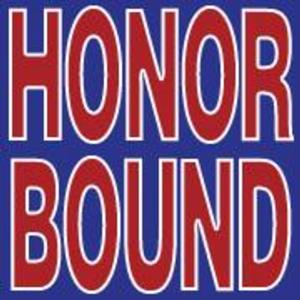 New Drama HONOR BOUND to Begin Previews 4/18 at St. Luke's Theatre