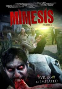 MIMESIS-NIGHT-OF-THE-LIVING-DEAD-Picked-Up-by-Anchor-Bay-Entertainment-20010101