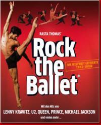 ROCK-THE-BALLET-20010101