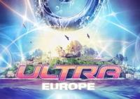 Ultra-Worldwide-Announces-ULTRA-EUROPE-in-Croatia-20121128