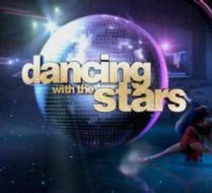 DANCING WITH THE STARS Contestants to Take on 'Switch-Up Challenge,' 10/21