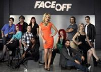 Syfy Announces Contestants for FACE OFF Season 4, Premiering 1/15
