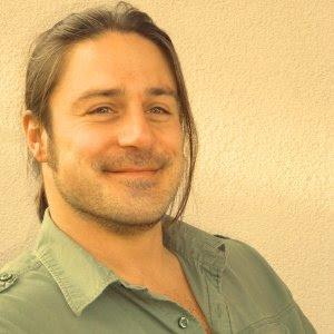 Matt Baganz Wins Tennessee Williams/New Orleans Literary Festival's 2014 One-Act Play Contest