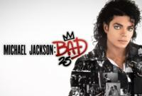 ABC's MICHAEL JACKSON: BAD 25 is No Match For NFL Football