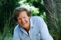 Sir David Hare Named Artist-in-Residence at The New School for Drama, Beg. 11/12