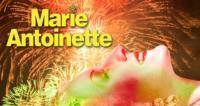 MARIE-ANTOINETTE-20010101