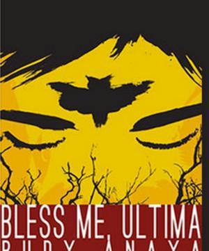 Bless Me, Ultima Runs October 11-20