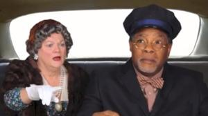 BWW Reviews: DRIVING MISS DAISY A Charming Cruise at Dundalk Community Theater