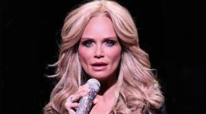 Kristin Chenoweth forms Hometown Charity- Broken Arrow Performing Arts Center Foundation