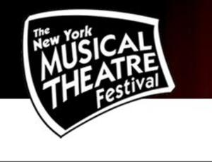 2014 New York Musical Theatre Festival Announces More Productions and Readings, 7/7-27