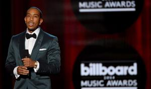 ABC's BILLBOARD MUSIC AWARDS is Most-Watched Telecast in 13 Years