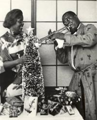 Historic Holiday House Tours Announced at Louis Armstrong House Museum