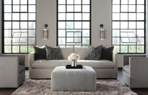 Scott Shuptrine Interiors Announces $5,000 Dream Room Giveaway