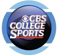CBS Sports Airs NCAA's Louisville Vs. Kentucky Today