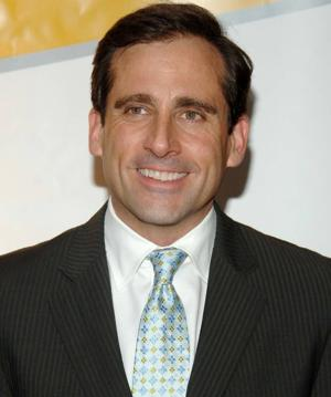 TBS Greenlights Police Comedy Pilot from Steve and Nancy Carell