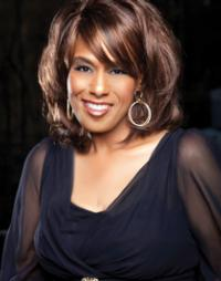 Jennifer Holliday to Play 'Effie' in Wolf Trap's DREAMGIRLS