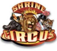2013 Lansing Shrine Circus Celebrates 70 Years