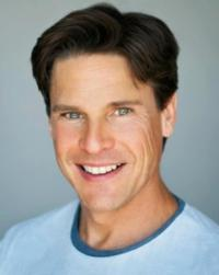 Matthew Ziff Joins Cast of New Comedy THE TROUBLE WITH BILLY