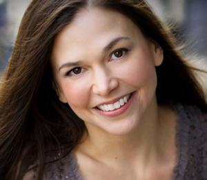 Sutton Foster Headed Back to Small Screen; TV Land Orders YOUNGER to Series