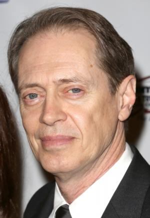 Steve Buscemi, Frances McDormand and More Set for The Wooster Group's 2014 Spring Benefit, 4/29