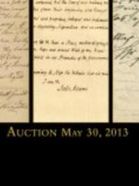 oe-Maddalena-Presents-the-Auction-of-the-Property-of-a-Distinguished-American-Private-Collector-530-20010101