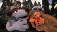 BAREFOOT-PUPPETS-Comes-to-CenterStages-Gottwald-Playhouse-126-20010101
