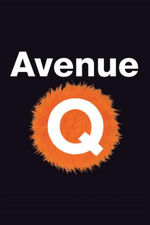 Hilarious Modern Musical AVENUE Q Comes to BPA, Now thru May 25