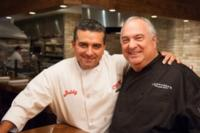 Carrabba's Founder to Be Featured on TLC's NEXT GREAT BAKER, 1/14
