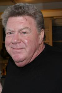 George Wendt Joins Cast of BREAKFAST AT TIFFANY'S!