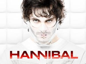 BREAKING: NBC Renews HANNIBAL, ABOUT A BOY; Cancels REVOLUTION & COMMUNITY