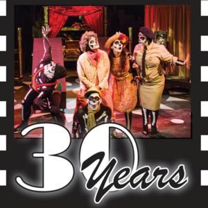 Milagro Celebrates 30th Birthday, 6/24