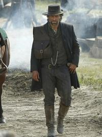 AMC Picks Up HELL ON WHEELS for a Third Season