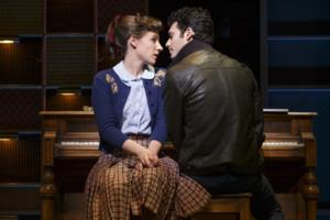 Casts of BEAUTIFUL & AFTER MIDNIGHT to Perform at Bloomingdale's this Week in Anticipation of 2014 Tony Awards