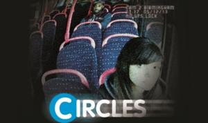 Birmingham Rep Presents World Premiere of Rachel De-lahay's CIRCLES, Now thru May 24