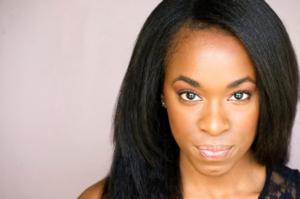 Kristolyn Lloyd & Dave Thomas Brown to Join Cast of HEATHERS: THE MUSICAL, 6/9