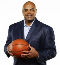 Charles Barkley, Reggie Miller to Go TOE TO TOE WITH MANNY PACQUIAO, 12/6