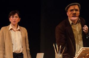 KBT Productions' THE SNOW GOOSE to Play Kalk Bay Theatre, 5-28 June