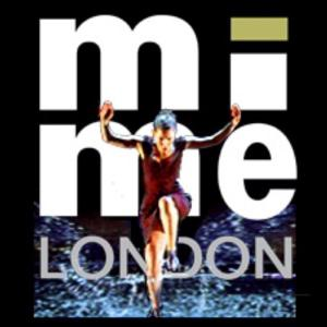 2014 London International Mime Festival to Kick Off Jan 8, 2014