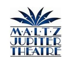 Maltz Jupiter Theatre's 2014-15 Limited Engagements On Sale 5/5