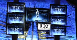 The Top Ten Things Learned from the 2014 Tony Nominees!