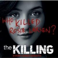 AMC-Netflix-Eyeing-Deal-to-Bring-THE-KILLING-Back-to-Life-20121108