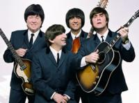 Beatles, Guns & Roses, Johnny Cash and More Tribute Bands Set for bergenPAC, Aug 2013
