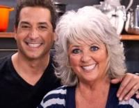 Bobby Dean Hosts Season 3 of Cooking Channel's NOT MY MAMA'S MEALS, Beginning Today