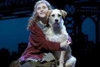 Review Roundup: ANNIE Opens on Broadway - All the Reviews!