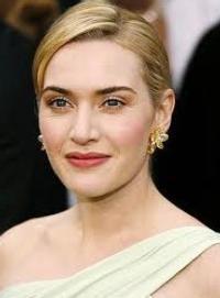Kate Winslet Secretly Weds Ned Rocknroll in New York