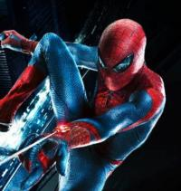 AMAZING SPIDER MAN Among Rentrak's Top DVD Sales & Rentals for Week Ending 11/25