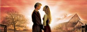 Breaking News: As WE Wish! Disney to Develop THE PRINCESS BRIDE for the Stage!