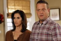 ABC Orders Full Season of THE NEIGHBORS